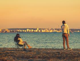 Was kostet eine Scheidung